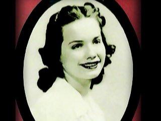 Bettie Hermes - servitude
