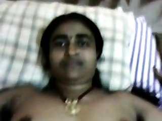 desi bhabi showing their way nude and bj