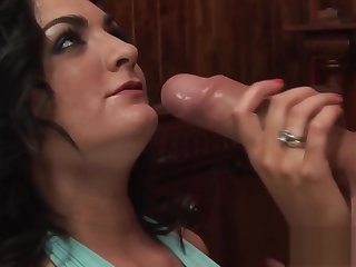 Anal foursome with a pair be advisable for twins and their sexy girlfriend