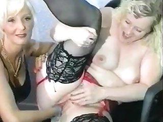 Fisting prolapse fetish bizarre anal fisting