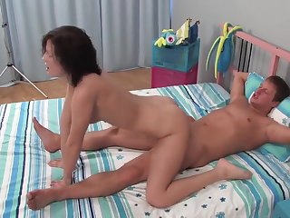 Girlsgotcream - Teagan