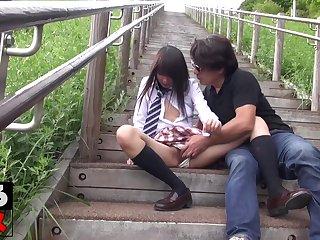 素人りほ Part 4