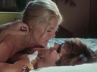 Hottest Porn Classics 60 Blu Girder